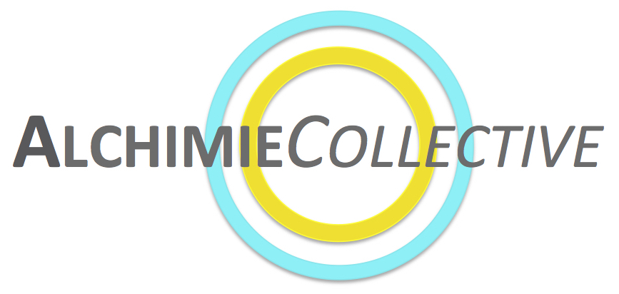 Alchimie Collective